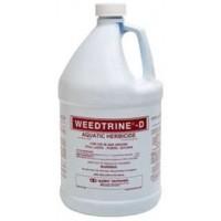 Weedtrine-D Herbicide