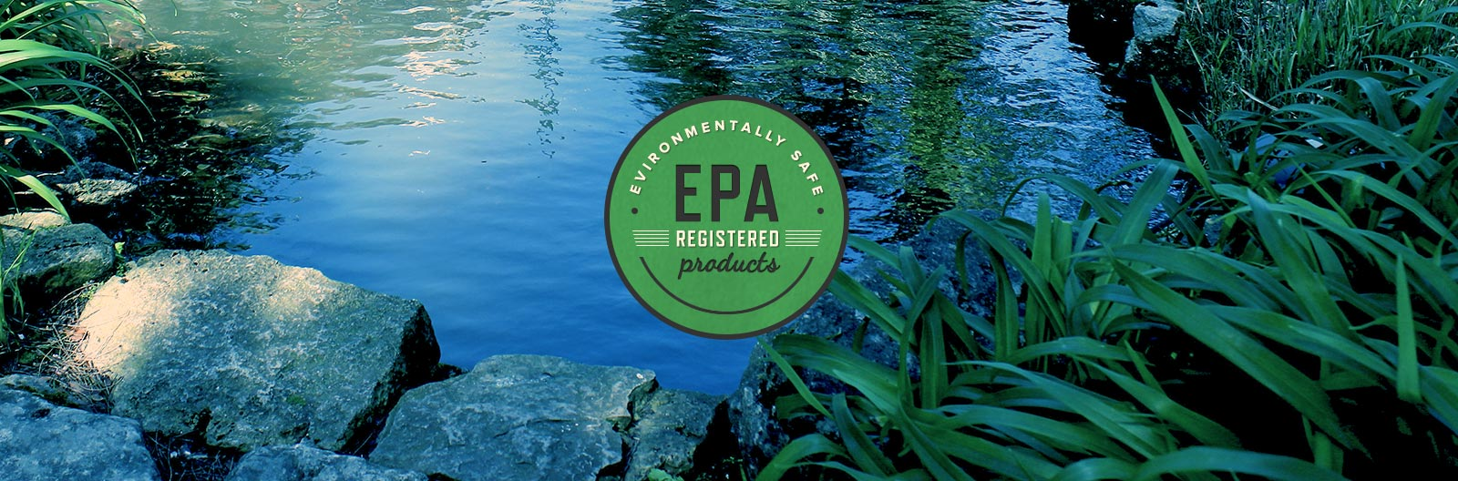 EPA Registered Products