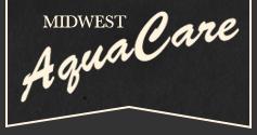 Midwest Aqua Care