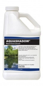 Aquashadow Black Pond Colorant