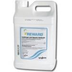 Reward Herbicide