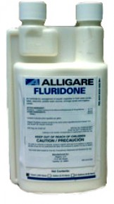 Alligare Fluridone