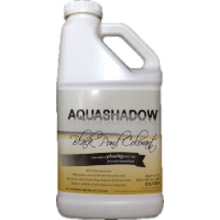 Aquashadow Black Pond Colorant