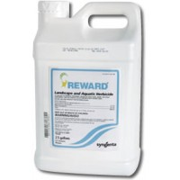 Reward Herbicide