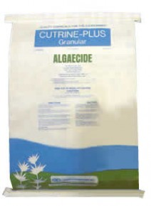 Cutrine Plus Granular