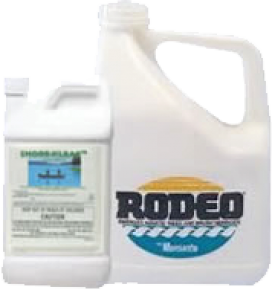 Amazon. Com: rodeo herbicide with aquatic ab adjuvant non-ionic.