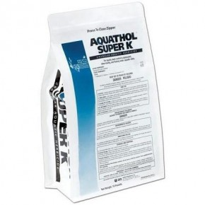 Aquathol Super K